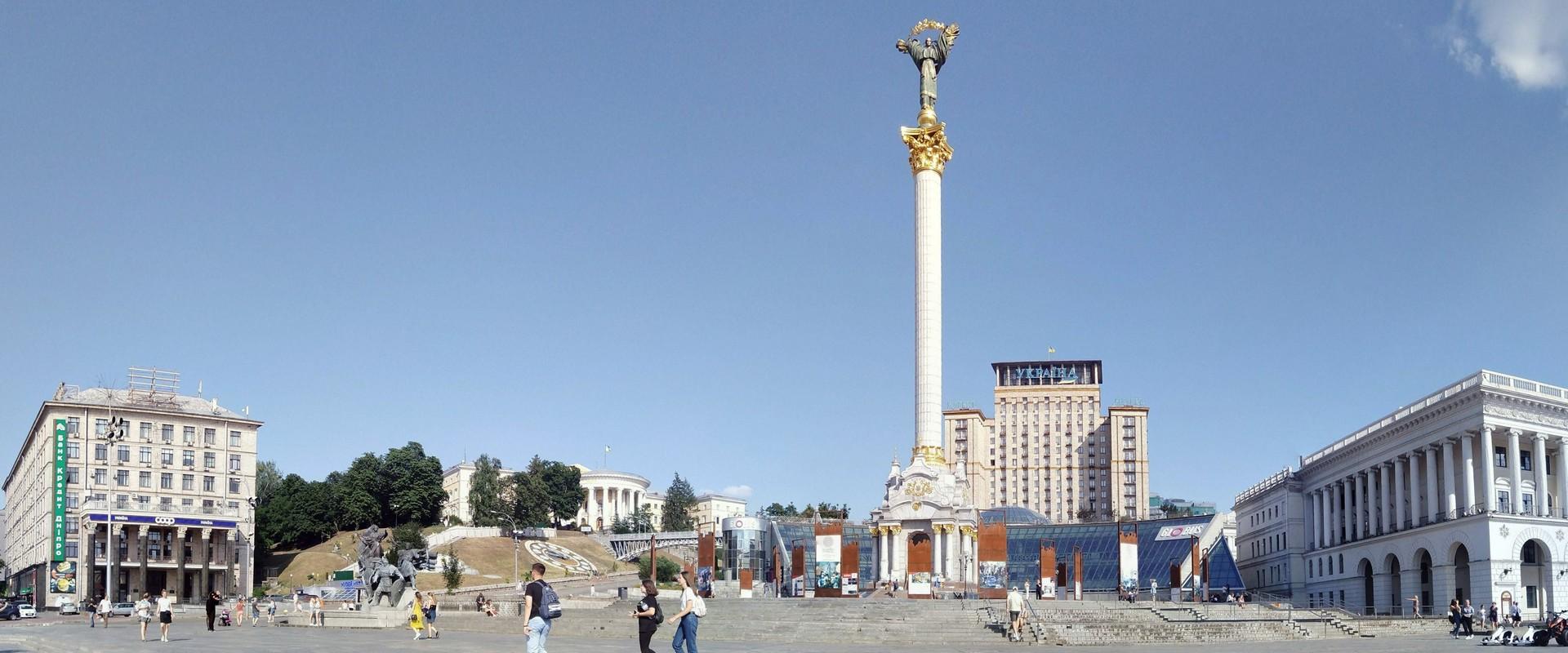 Pereklad.net - бюро усного перекладу Українського інституту перекладу